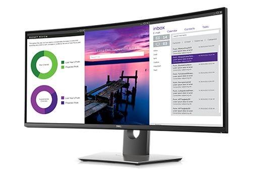 monitor-34-u3419w-ips-led-219-wqdh3440x14403y