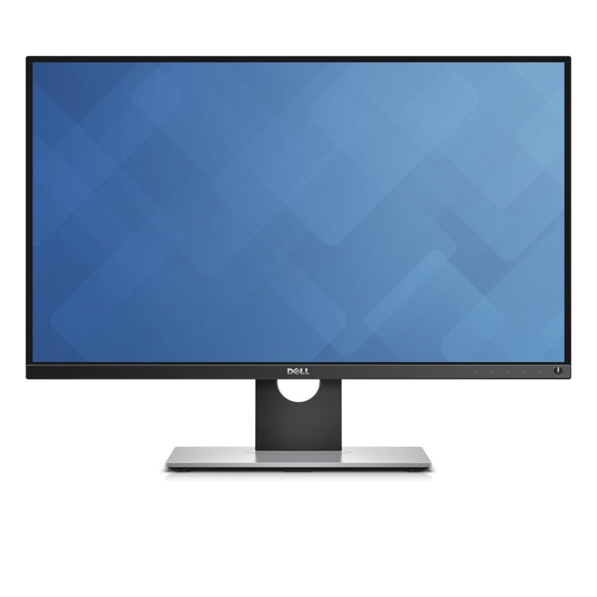 monitor-27-up2716d-premiercolor-qhd-2560x1440-1692-xhdmimdpdp6xusb-3-03y-ppg