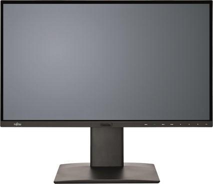 monitor-27-display-p27-8ts-uhd-s26361-k1610-v160