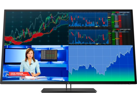 monitor-4251-z43-4k-uhd-display-1aa85a4