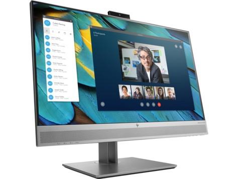 monitor-23-8-elitedisplay-e243m-monitor-1fh48aa