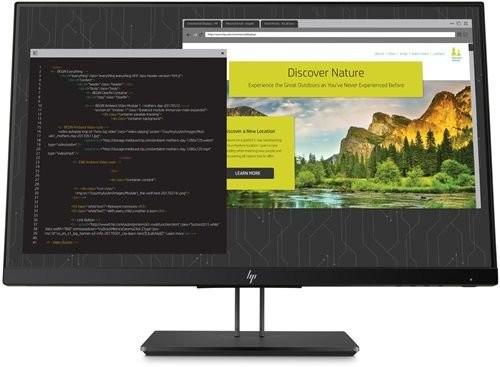 monitor-z24nf-g2-1js07a4