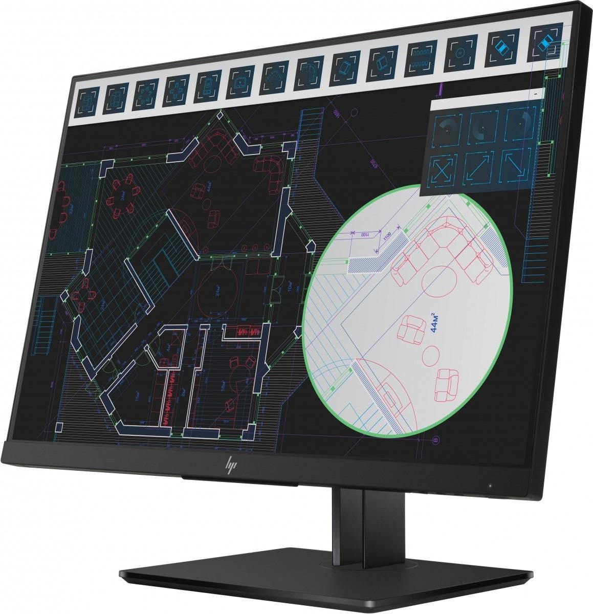 monitor-24-z24i-g2-display-1js08a4