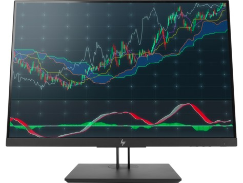 monitor-24-z24n-g2-display-1js09a4
