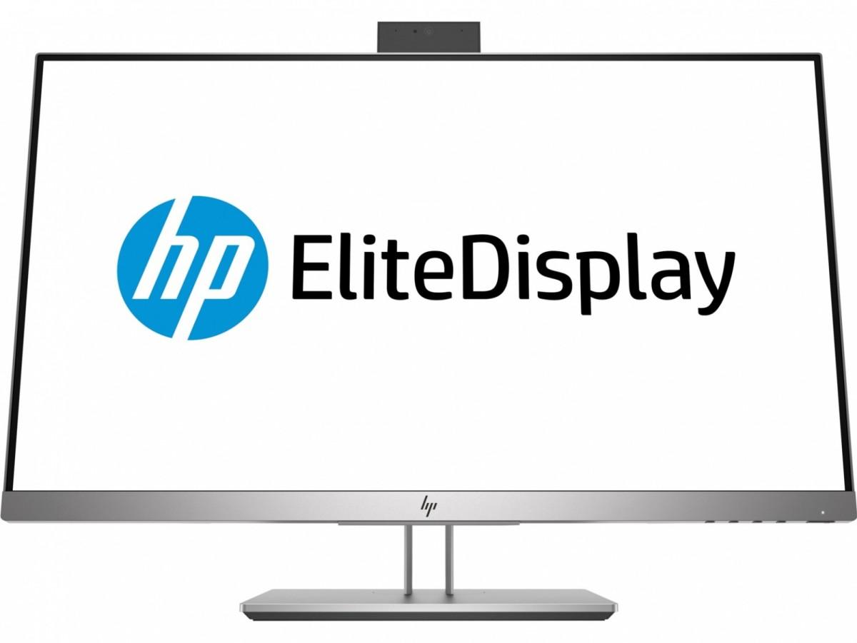 monitor-elitedisplay-e243d-docking-monitor-1tj76aa