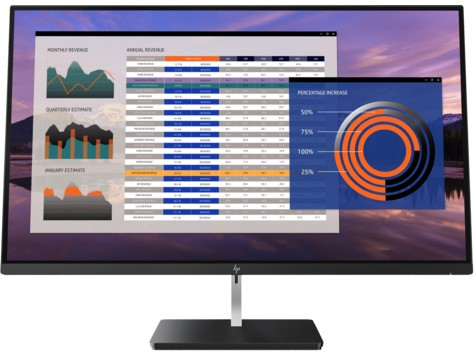 monitor-27-elitedisplay-s270n-4k-micro-edge-2pd37aa