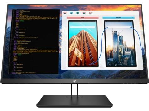monitor-z27-4k-uhd-display-2tb68a4