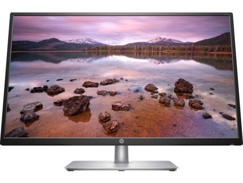monitor-32s-display-2ud96aa