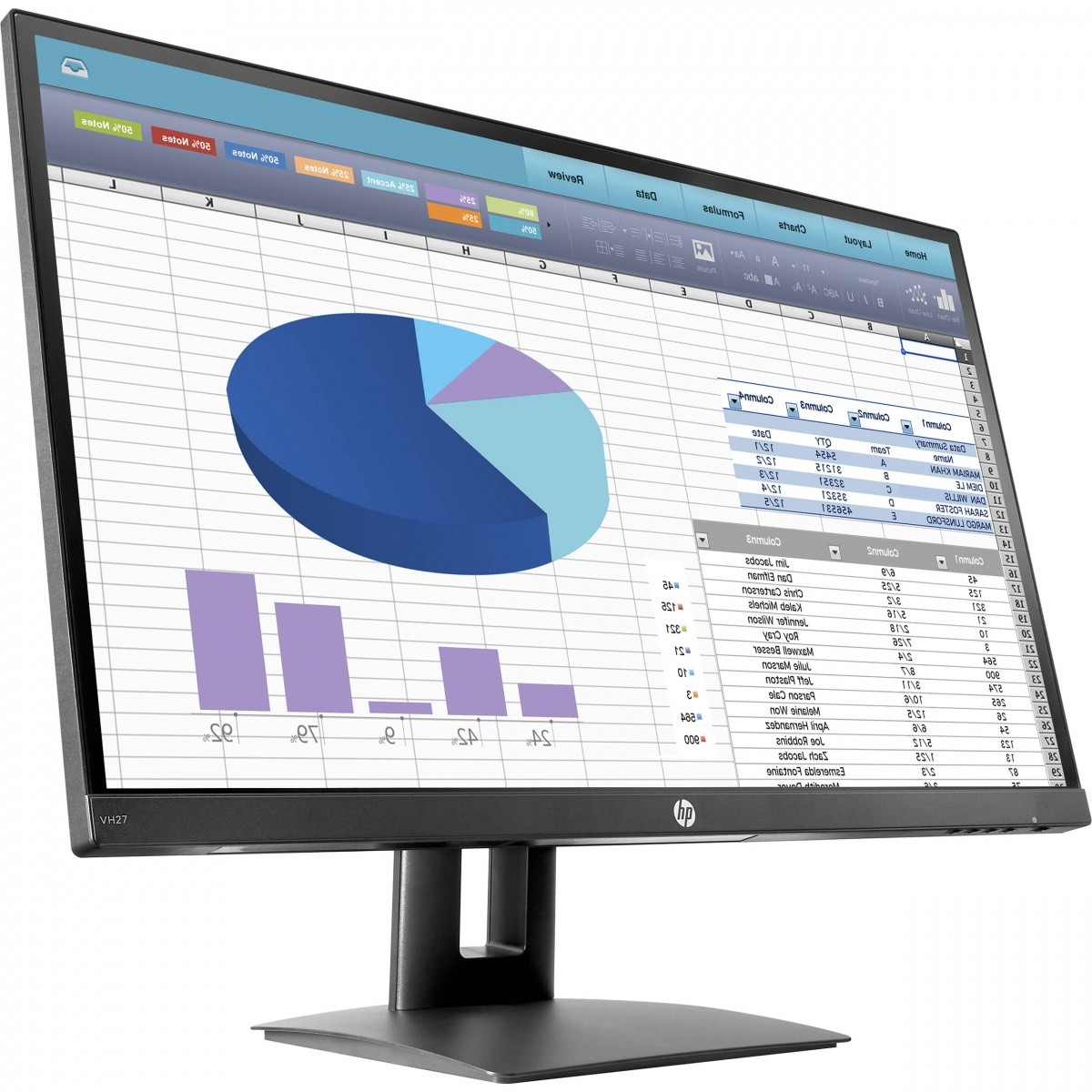 monitor-27-vh27-3pl18aa