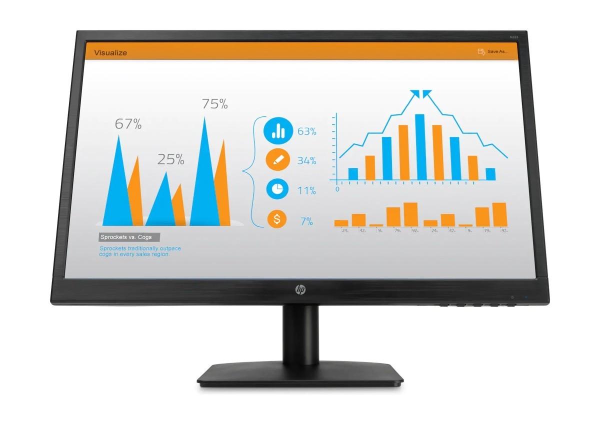monitor-n223-21-5