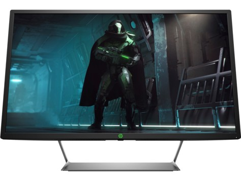 monitor-pavilion-gaming-32-hdr-3bz12aa