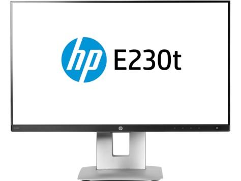 monitor-dotykowy-23-e230t-w2z50aa