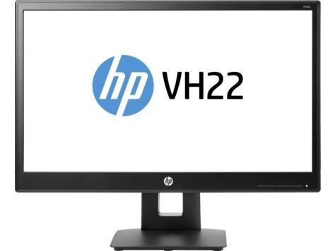monitor-21-5-vh22-x0n05aa