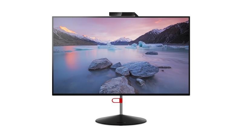 monitor-27-thinkvision-x1-g2-led-backlit-lcd-61c2gat1eu
