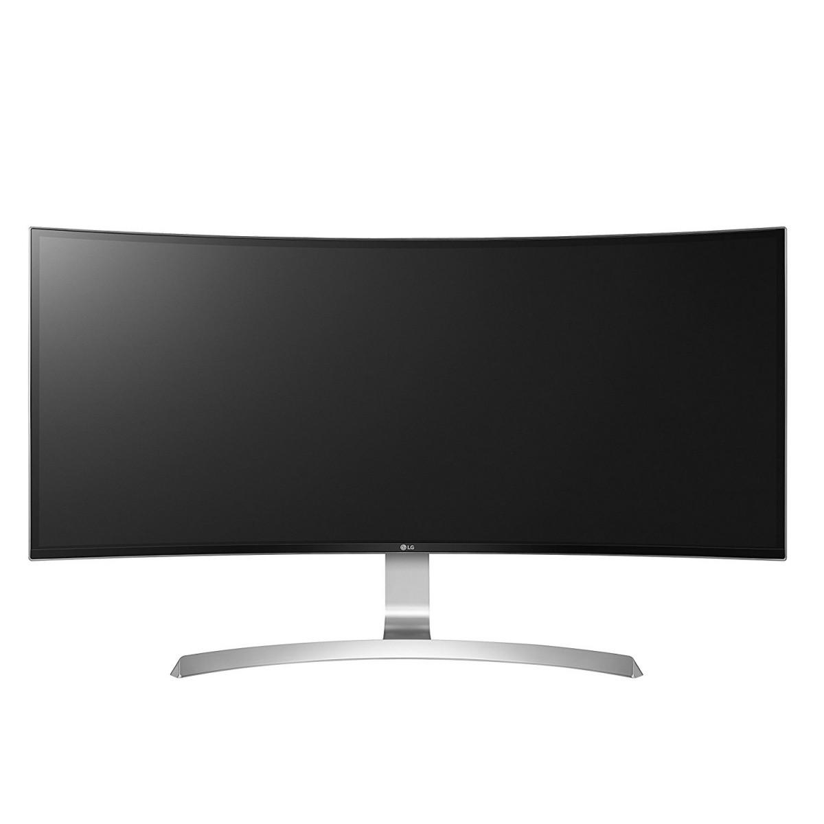 monitor-34-34uc99-w-219-fullhd-ips
