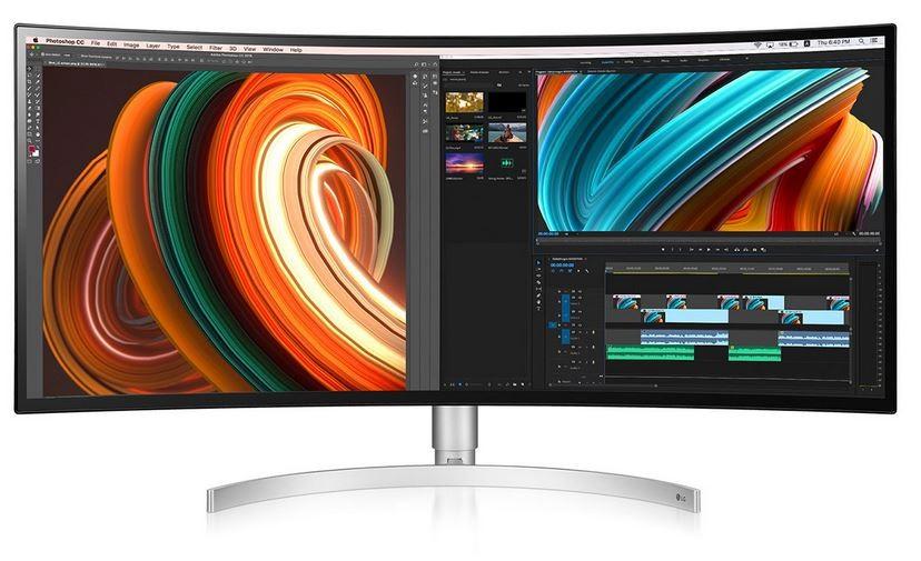 monitor-34-34wk95c-w