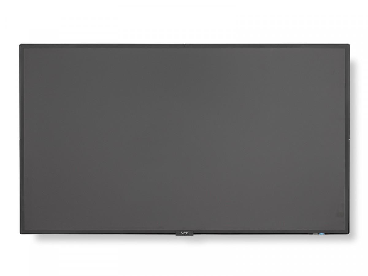 monitor-40-multisync-p404-led-700cdm2-247-ops-slot