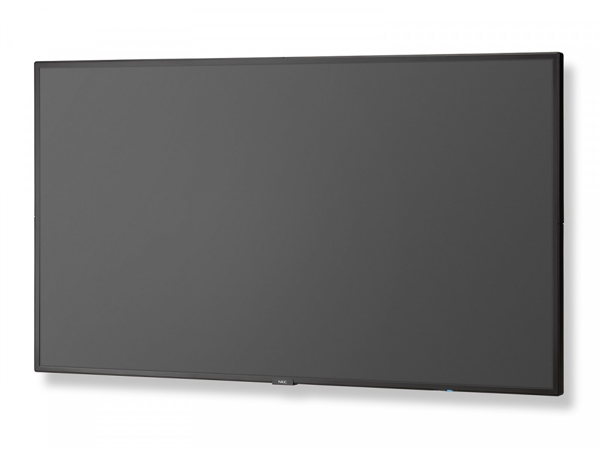 monitor-55-multisync-p554-led-700cdm2