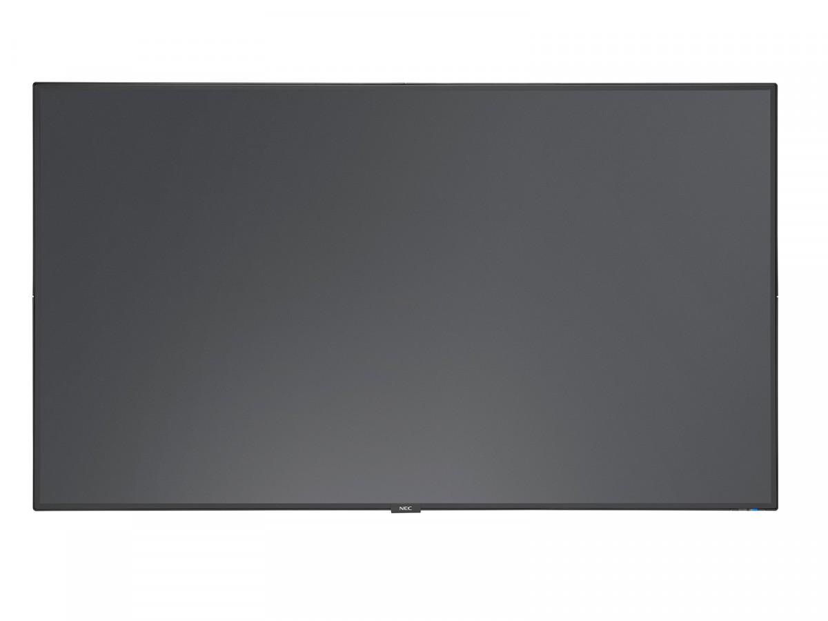 monitor-50-multisync-c501-s-pva-1920x1080-400cdm2-247