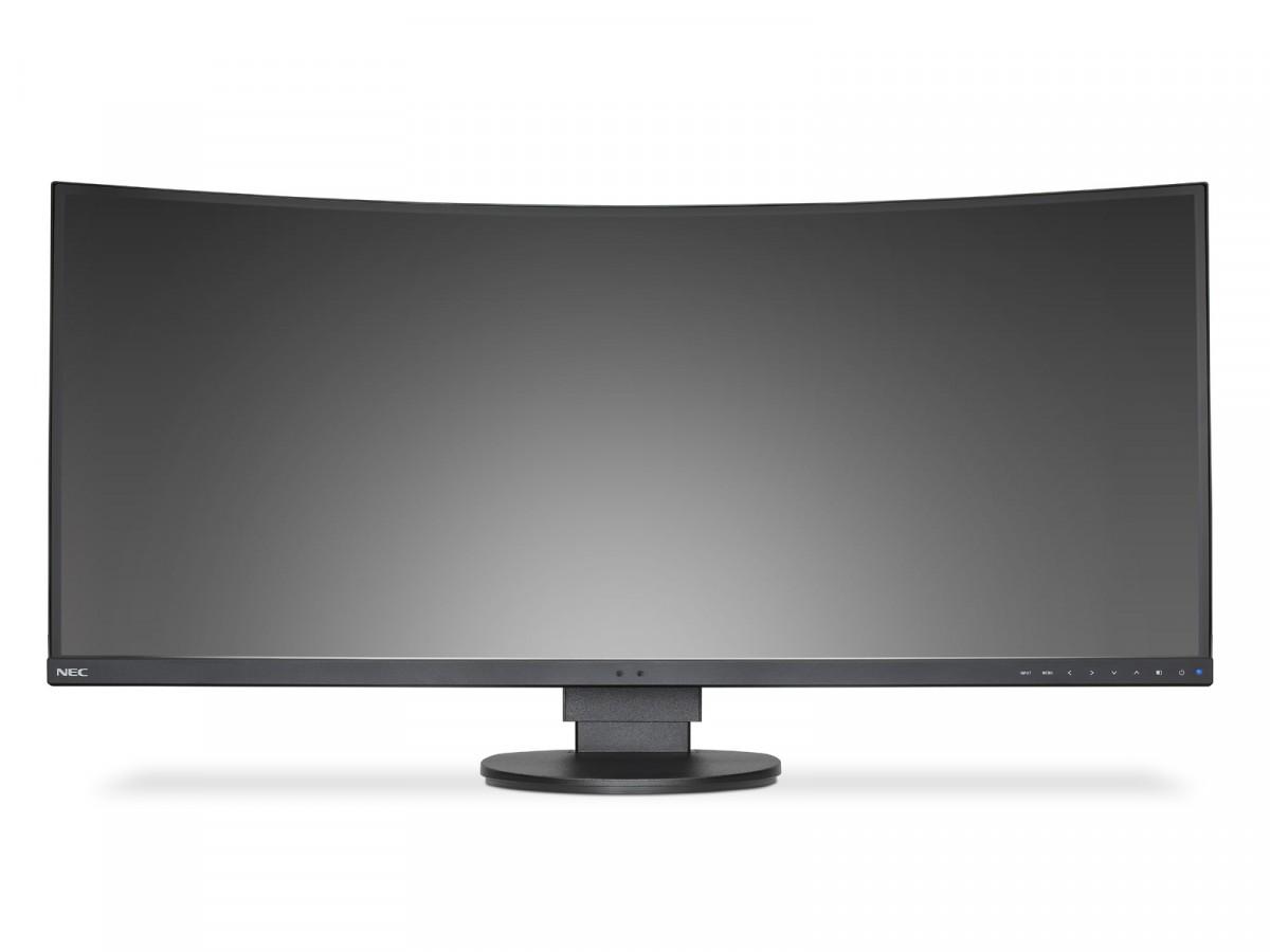 monitor-34-multisync-ex341r-black-3440x1440-290cdm2