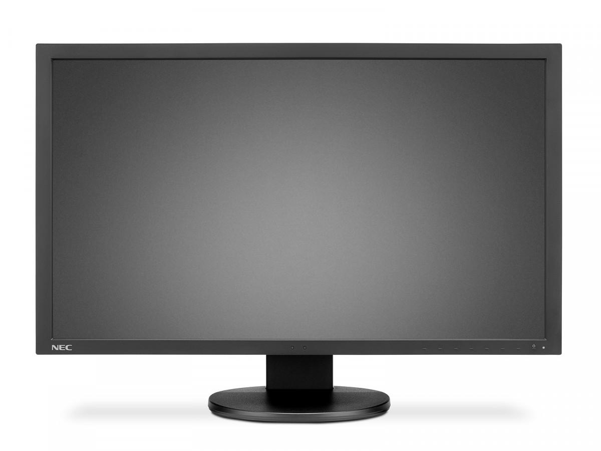 monitor-27-multisync-pa271q-czarny-ips-w-led-350cdm2