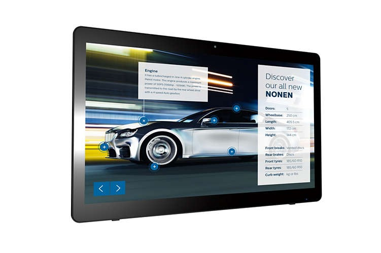monitor-24-24bdl4151t-pcap-multi-touch-display