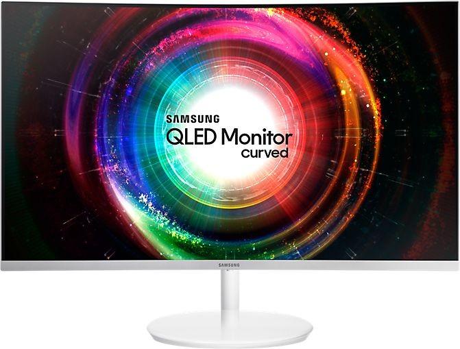 monitor-34-c34f791wqux