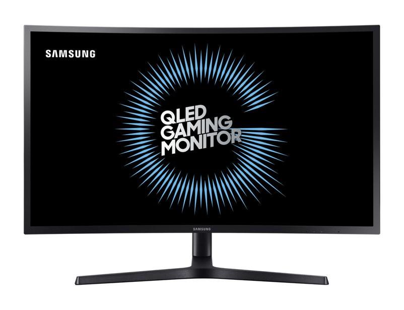 monitor-32-c32hg70qqux