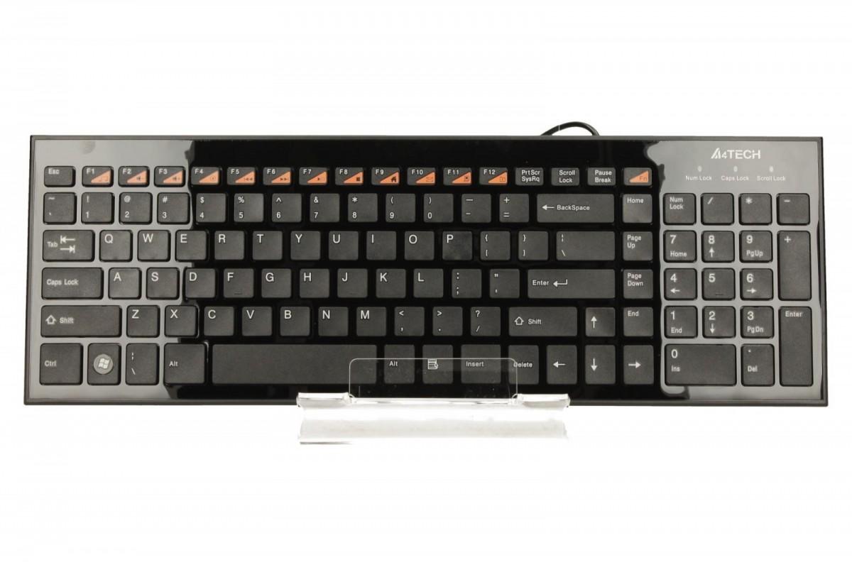 klawiatura-multimedialna-notebook-touch-kx-100