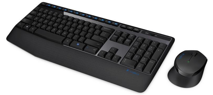 mk345-wireless-desktop-920-006489