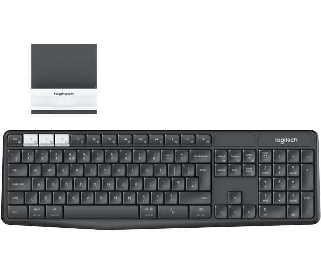 k375s-multi-device-keyboard-920-008181