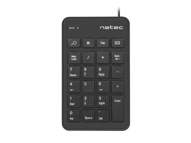 klawiatura-numeryczna-goby-23-klawisze-usb-czarna