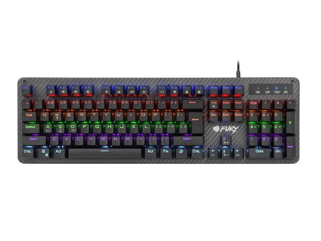 klawiatura-mechaniczna-fury-tornado-gaming-podswietlenie-jixian-blue