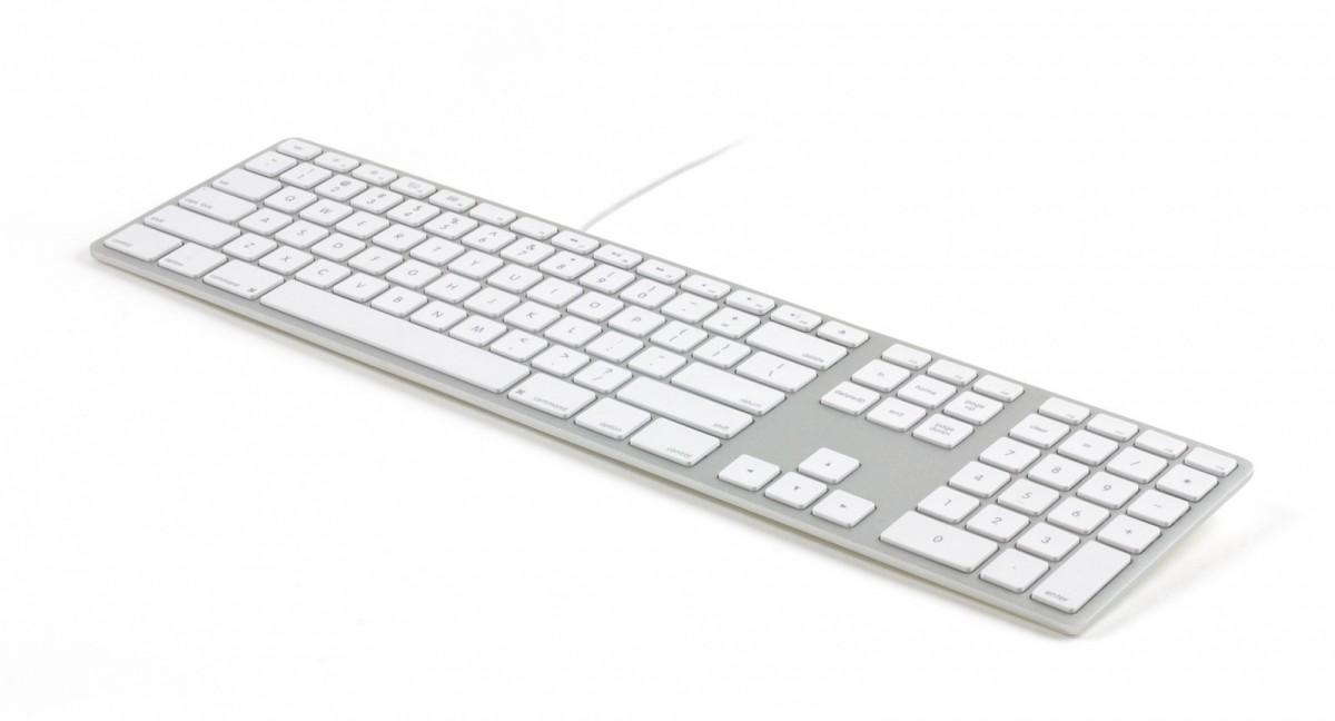 klawiatura-aluminiowa-mac-hub-2xusb-space-gray