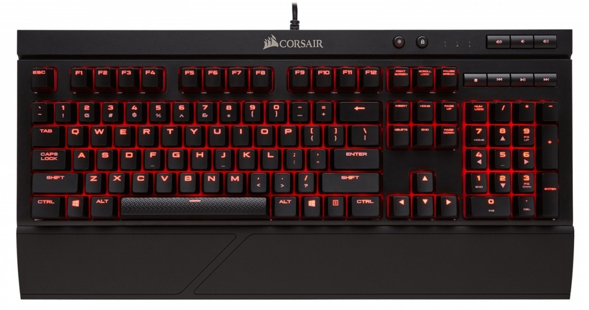 gaming-k68-cherry-mx-red-red-led