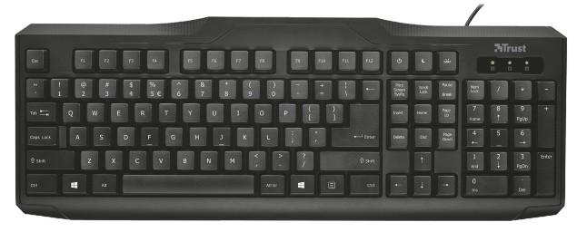 classicline-keyboard