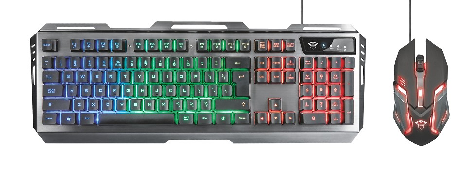 gxt-845-tural-gaming-combo
