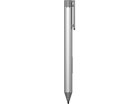active-pen-with-spare-tips-1fh00aa