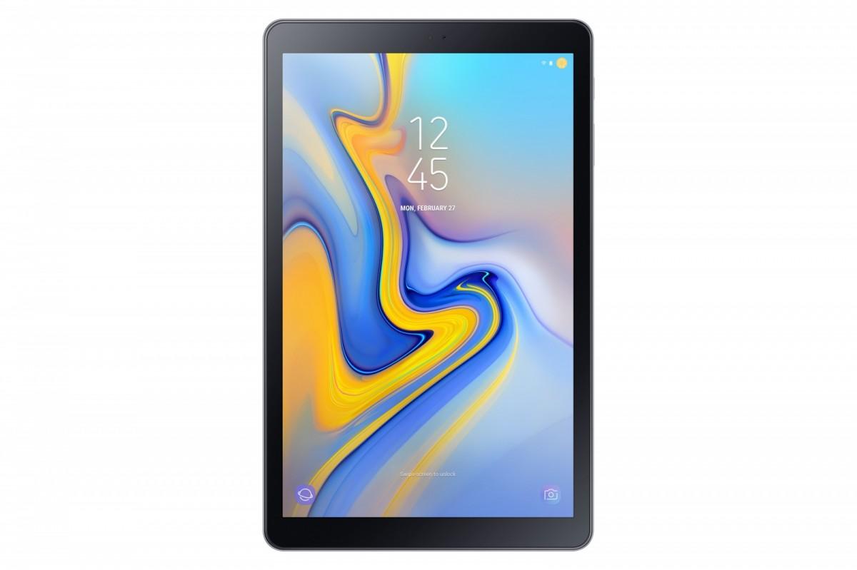 tablet-galaxy-tab-a-10-5-t590-wifi-32gb-czarny
