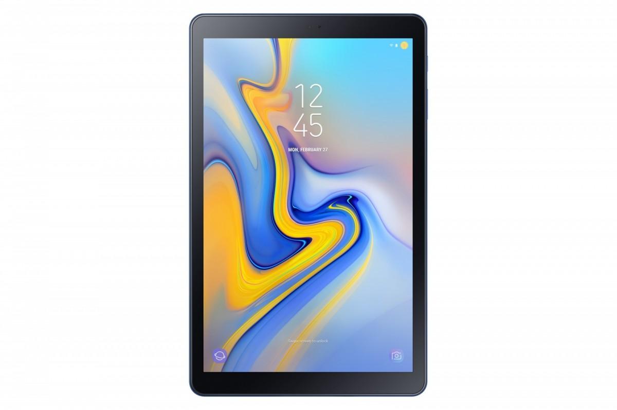 tablet-galaxy-tab-a-10-5-t590-wifi-32gb-szary