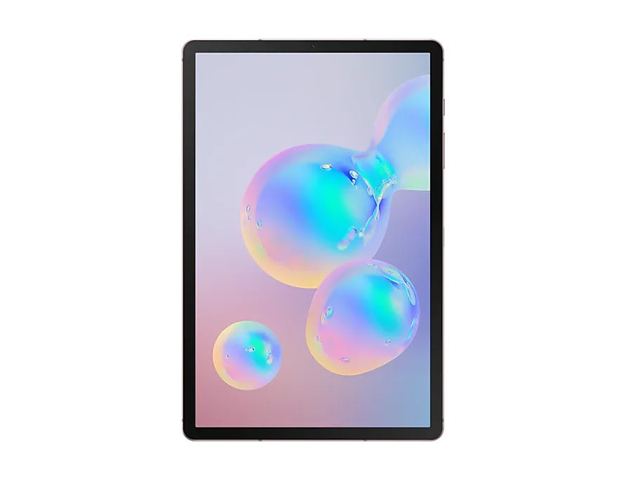 tablet-t865-galaxy-tab-s6-10-5-cala-lte-6128gb-brazowy