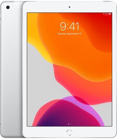 ipad-10-2-inch-wi-fi-cellular-32gb-silver
