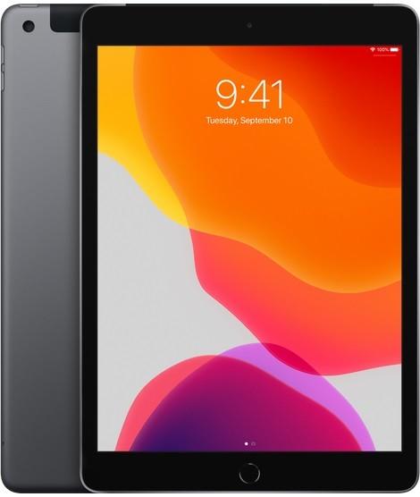 ipad-10-2-inch-wi-fi-cellular-128gb-space-grey