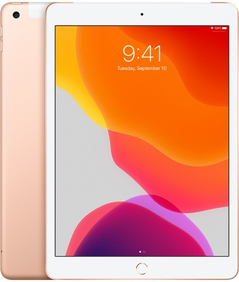 ipad-10-2-inch-wi-fi-cellular-128gb-gold