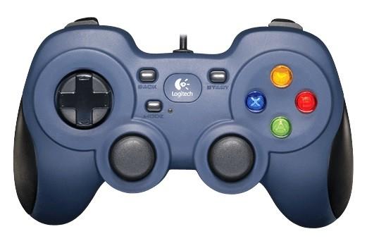 f310-g-series-gamepad-940-000135