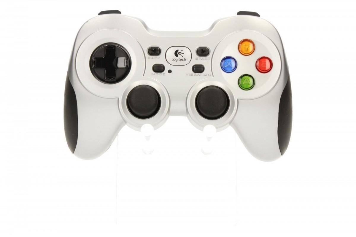 f710-wireless-gamepad-940-000118