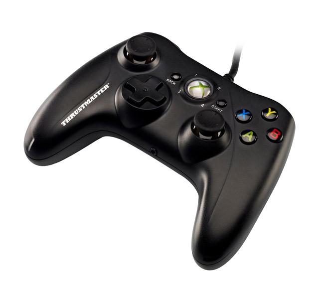 gamepad-gpx-pcxbox-360