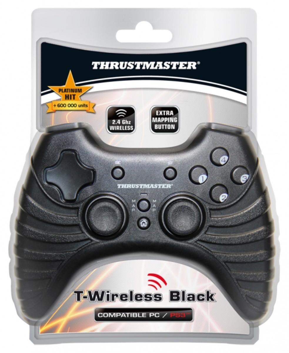 gamepad-bezprzewodowy-t-wireless-czarny