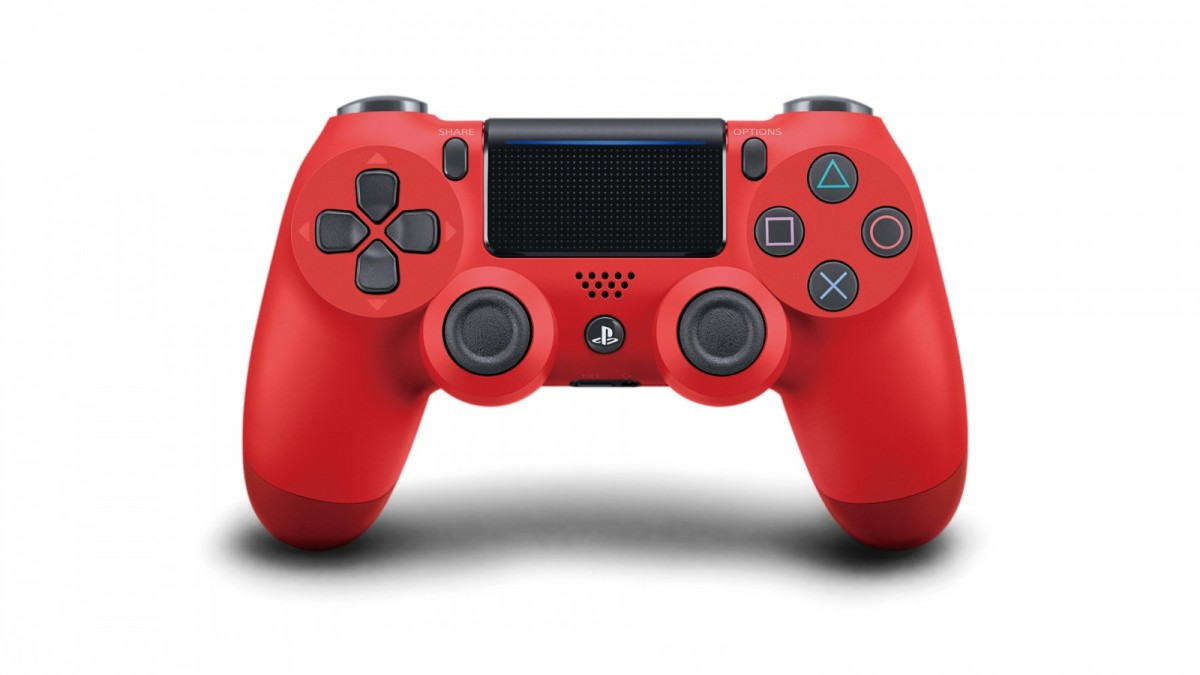 ps4-dualshock-cont-magma-red-v2