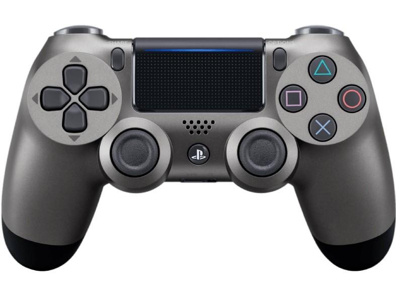 ps4-kontroler-dualshock-cont-steel-black-v2